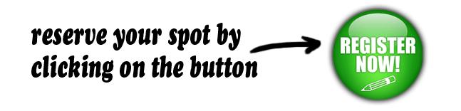 Register-button-banner-white-bkgrnd